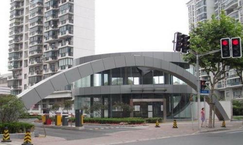 法兰桥创意园 - 上海创意园出租的日志 - 网易博客图片