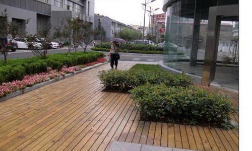上海法兰桥创意园出租_租金_地址_电话_上海创意园区图片