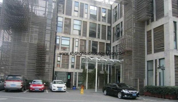 上海红墙 _红墙 _出租_租金_地址_电话_上海创意园区