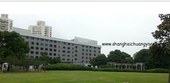 长阳谷创意产业园
