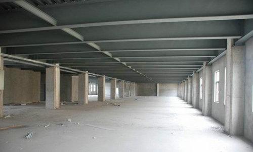 华生创谷产业园